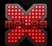 MPLAB X