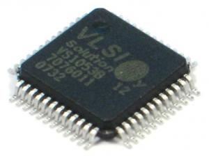VS1053