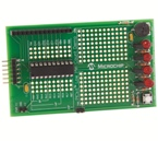 DM164130-9