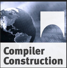 CompilerConstruction