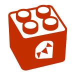 mruby_logo_red_icon