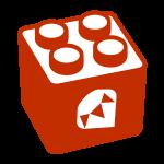 mruby_logo_red_icon